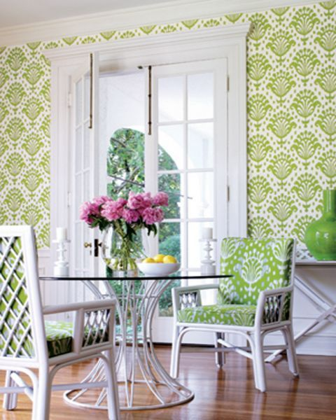Thibaut jubilee thibaut jubilee t4947 select Discount designer wallpaper