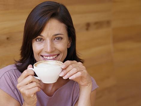 TheHappening.com - Los beneficios terapéuticos del café