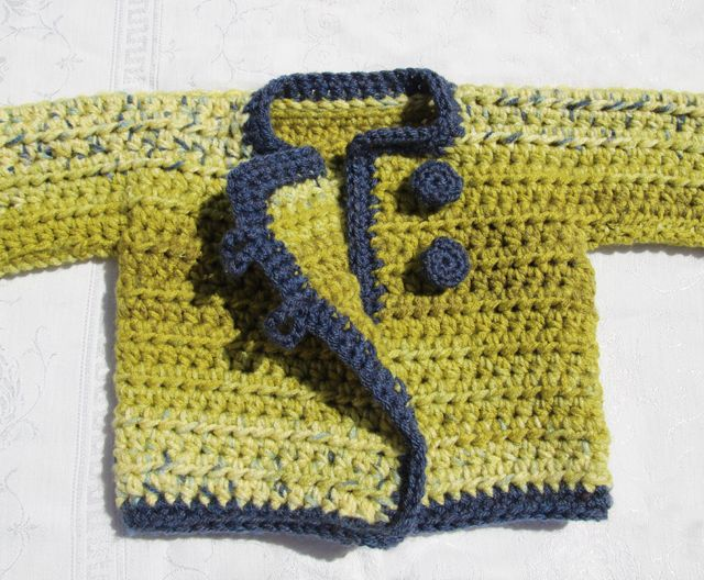 Quick Crochet Baby Sweater Pattern Sweater Jeans And Boots