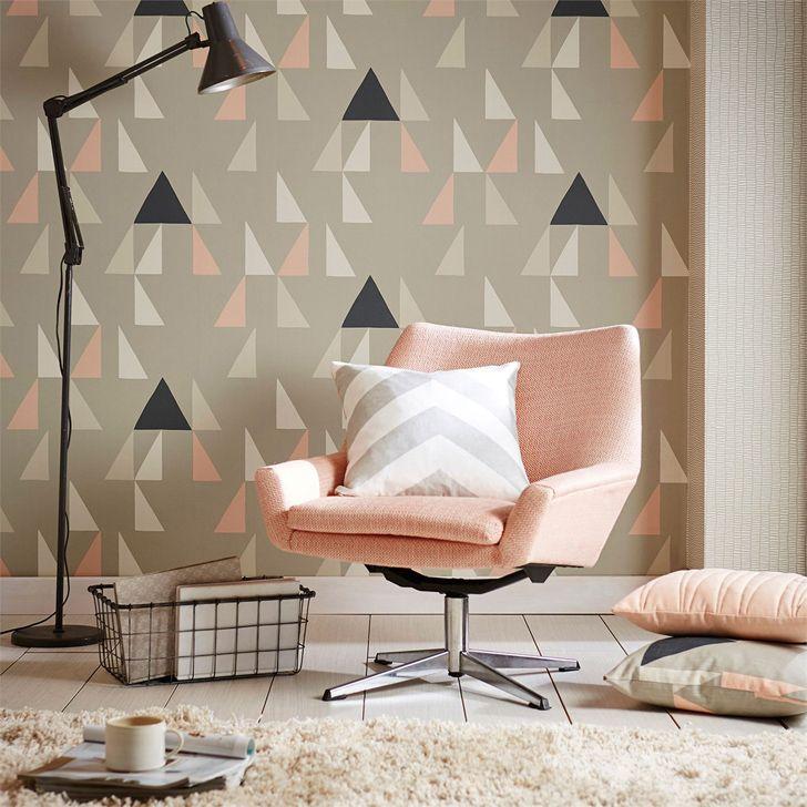 Sztuka doboru foteli  https://decoart24.pl/Pufki-Sofki?utm_content=bufferd63c9&utm_medium=social&utm_source=pinterest.com&utm_campaign=buffer  #mebel #pufy #fotele #sklep #DecoArt24