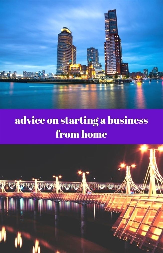Advice On Starting A Business From Home 2048 20180912132410 49 Smart