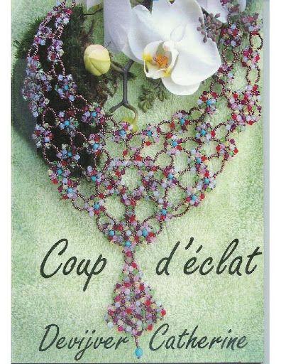 COUP D ECLAT - Maite Omaechebarria - Picasa Web Albums
