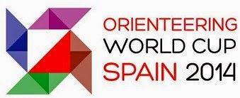 the Life Sport: Кубок Мира 2014. Испания (WC 2014 Spain)