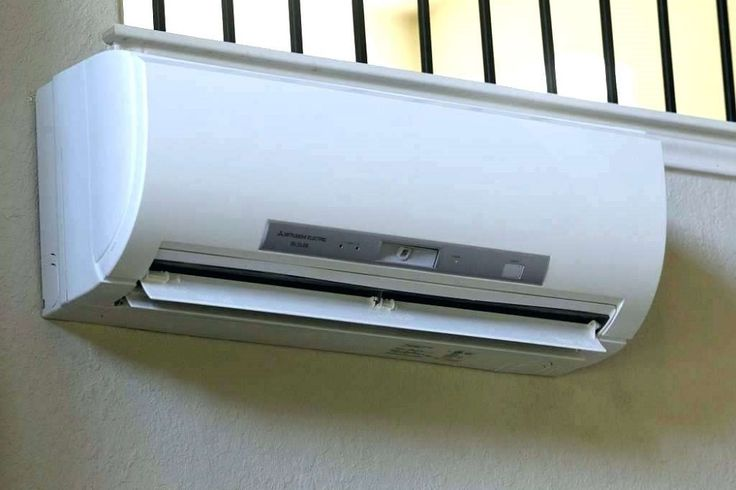 How to Maintain Your Heating and Cooling Systems by Yourself?