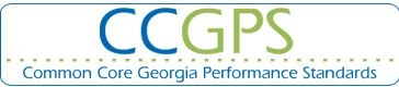 Welcome to Georgia Mathematics Educator Forum: Grades K-5  This wiki is for you! Find your grade level or resource page to the right, and click.  As we move through the unit-by-unit sessions, we are adding resources. We will continue to add resources after the sessions end, so check back often!
