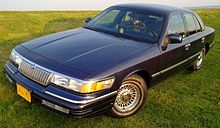 1994 mercury grand marquis ls.jpg