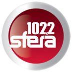 Radio Sfera Logo