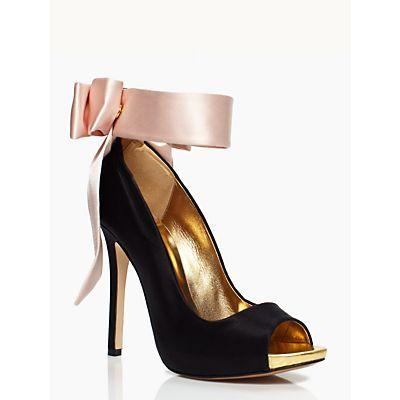 055d6f55c754a shoe swoon sam edelman lorissa chitown fashionista shop best sellers f210e  6f77b - xigubonews.com