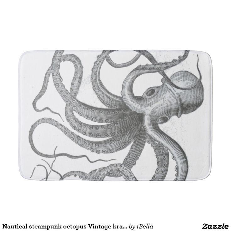Best 25+ Nautical bath mats ideas on Pinterest | Nautical shelving ...
