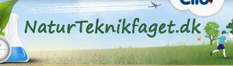 TIL MELLEMTRINNET Naturfaget.dk er en online fagportel fra Clioonline.dk