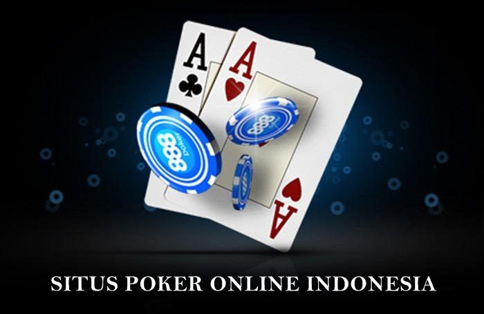 ป กพ นในบอร ด Situs Judi Online