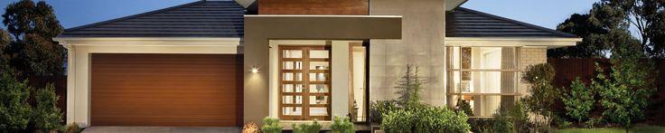 free garage door and opener tips