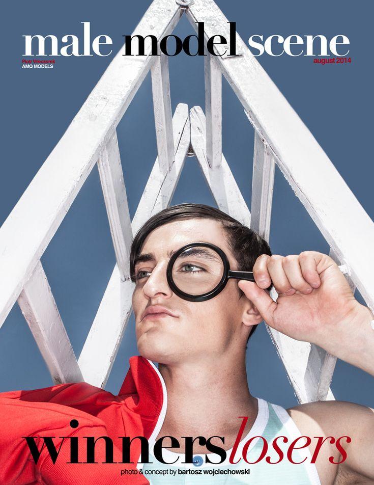 http://www.malemodelscene.net/editorial/winnerslosers-bartosz-wojciechowski-male-model-scene/