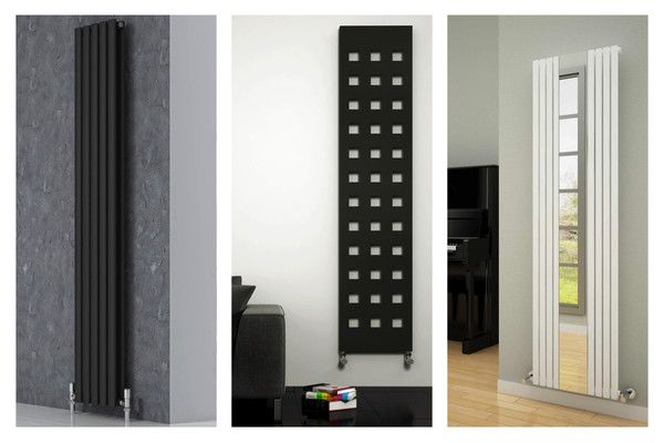 What are the materials used for Radiators? – Great Rads Ltd.