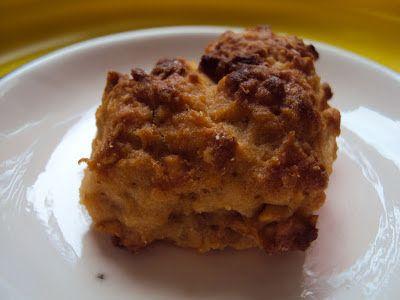 Ja jem – blog kulinarny ze smakiem: Jabłkowo-orzechowe ciasteczka z wytłoczyn z…