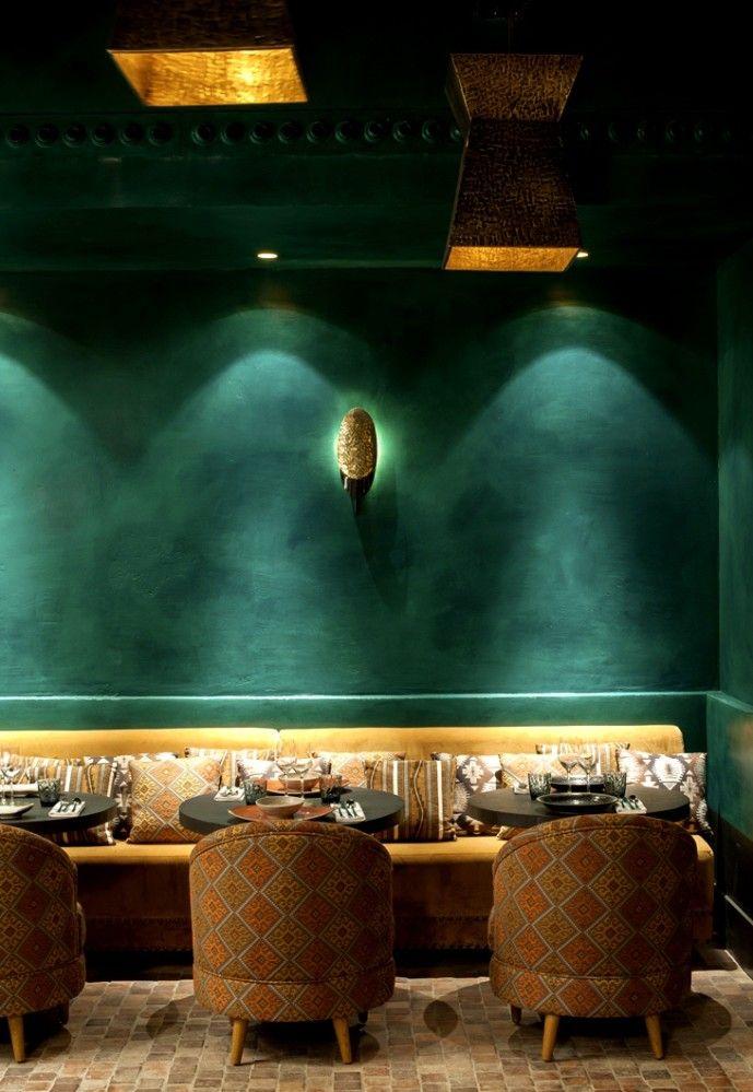 507 best about hotels restaurants and cafes images on. Black Bedroom Furniture Sets. Home Design Ideas