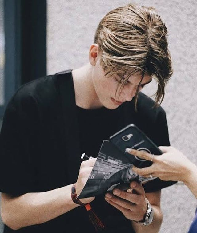 Ruel Oneruel Instagram Photos And Videos In 2019