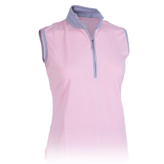 5004 best images about girls golf on pinterest for Plus size sleeveless golf shirts