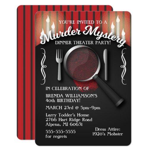 Best Murder Mystery Dinner Free: 12 Best School Field Trip T-shirts Images On Pinterest