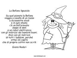 80 best images about befana on Pinterest