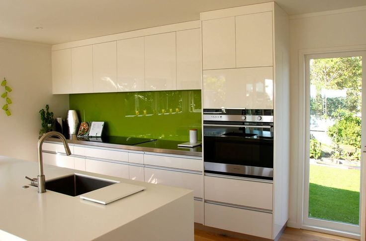 Gallery - Distinction Joinery