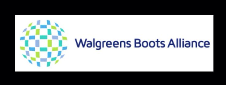 Takeover of Alliance Boots, UK by Walgreens, Illinois   https://en.m.wikipedia.org/wiki/Walgreens_Boots_Alliance