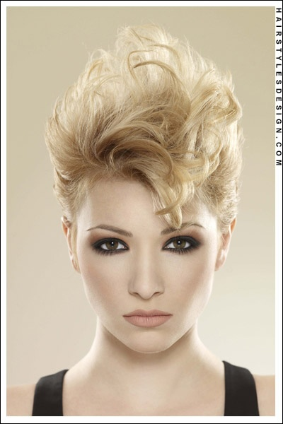 haircuts styles 32 best hair ideas images on makeup beautiful 4607