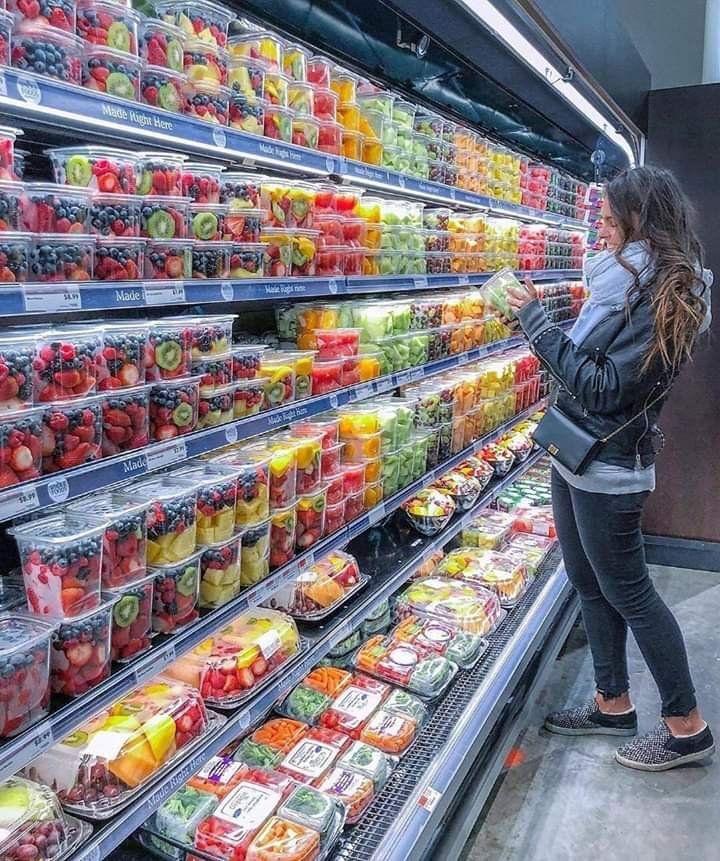 kayla butcher instagram pierdere în greutate