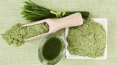 Willst du alles über die #Detox-Kraft der Super-#Algen wissen? http://www.evidero.de/spirulina-chlorella-algen