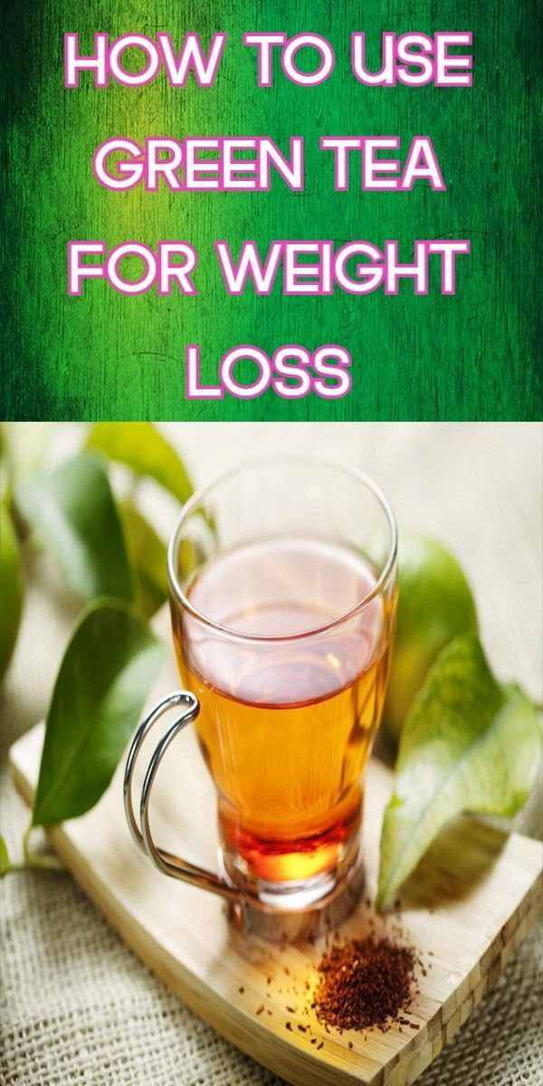 where to get weight loss tea