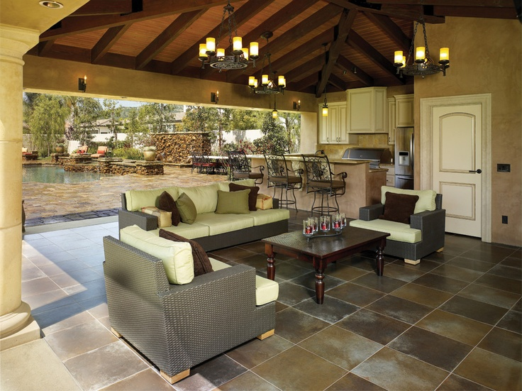 Pool House Bar Ideas find this pin and more on outdoor bar pool house Pool House Bar Design Pictures Remodel Decor And Ideas Page 4