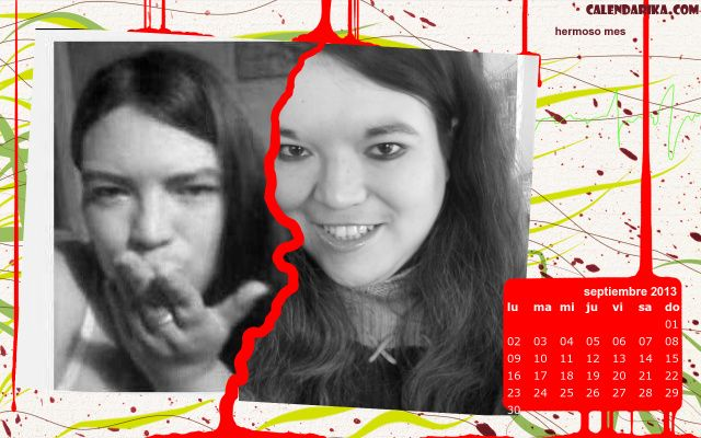 Result   Free Calendar Maker 2013: Create Your Own Printable Photo Calendar