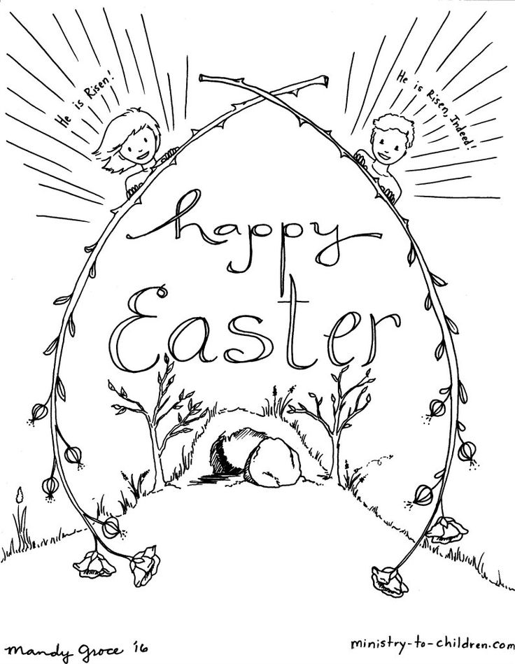 free christian coloring pages for kids from ministry to children easter coloring sheetscoloring