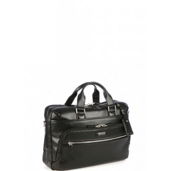 Leather Business Luggage & Bags | Cellini Luggage