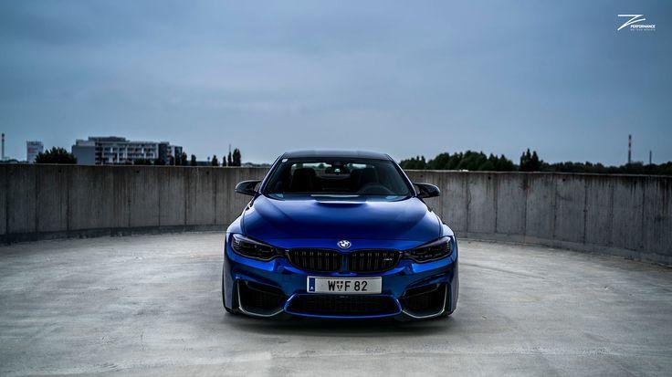 #BMW #F82 #M4 #Coupe #Facelift #TanzaniteBlue #MPerformance #xDrive #SheerDrivingPleasure #Drift #Badass #Provocative #Eyes #Sexy #Hot #Burn #Live #Life #Love #Follow #Your #Heart #BMWLife