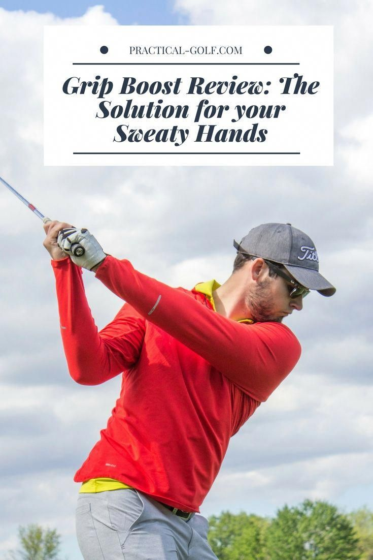 Golf betting pro tips for fishing the best online sports betting sites