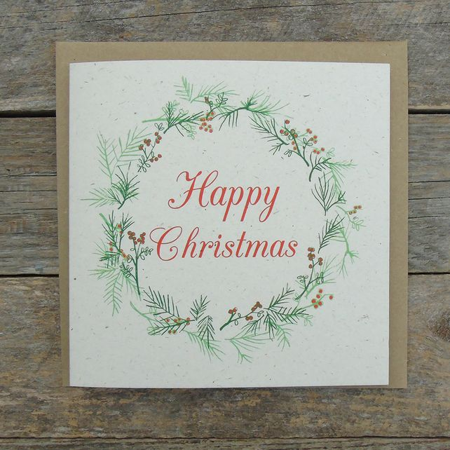 23 best A Farmeru0027s Daughter Christmas Cards images on Pinterest - blank xmas cards