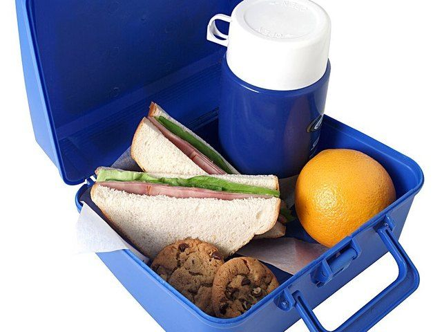 best 25 cool lunch boxes ideas on pinterest bento lunch box kids lunch in japanese and lunch. Black Bedroom Furniture Sets. Home Design Ideas