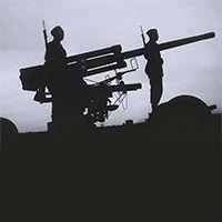 Sverige under andra världskriget | Det korta 1900-talet | Historia | SO-rummet