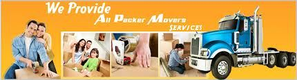 Cerawan Packers & Movers is a certified company with great experience.having head office in mumbai.We provide complete Packers and Movers Solutions to all cities of India like Gurgaon, Delhi, Bangalore  our services  Car Carrier Services Commercial Moving Home Relocation Services Insurance Services Loading And Unloading Packers And Movers Services Parcel Services Residential Moving.  http://www.cerawanpackers.com