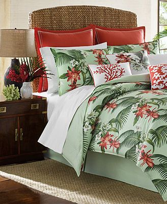 17 Best Images About Bedroom Decor Tommy Bahama Inspred On