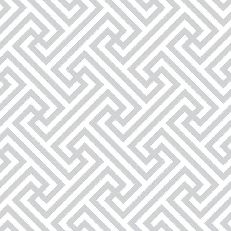 Papel de Parede Geometrico 1332                                                                                                                                                                                 Mais