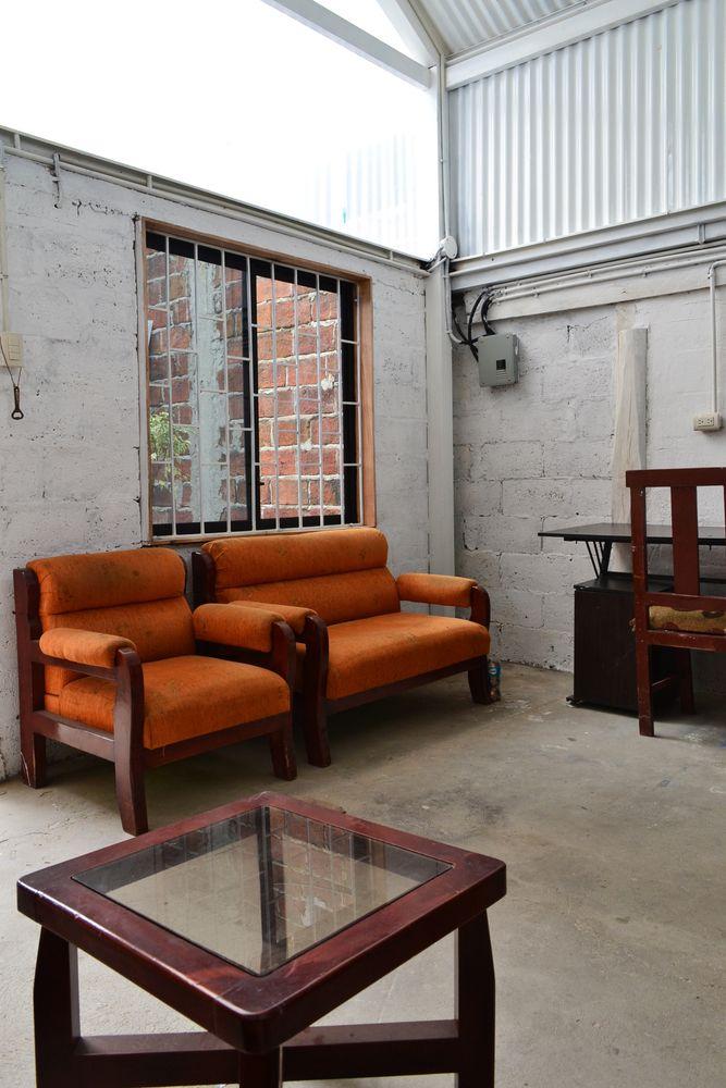 Gallery of House in La Prosperina / Fabrica Nativa Arquitectura - 10