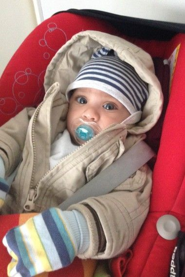 Search - Scallywags London child model agency for Babies, children, teenagers modelling