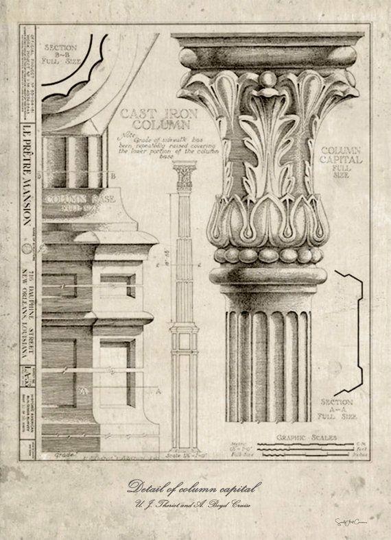 4591 best Architecture and interior design images on Pinterest - new blueprint program online