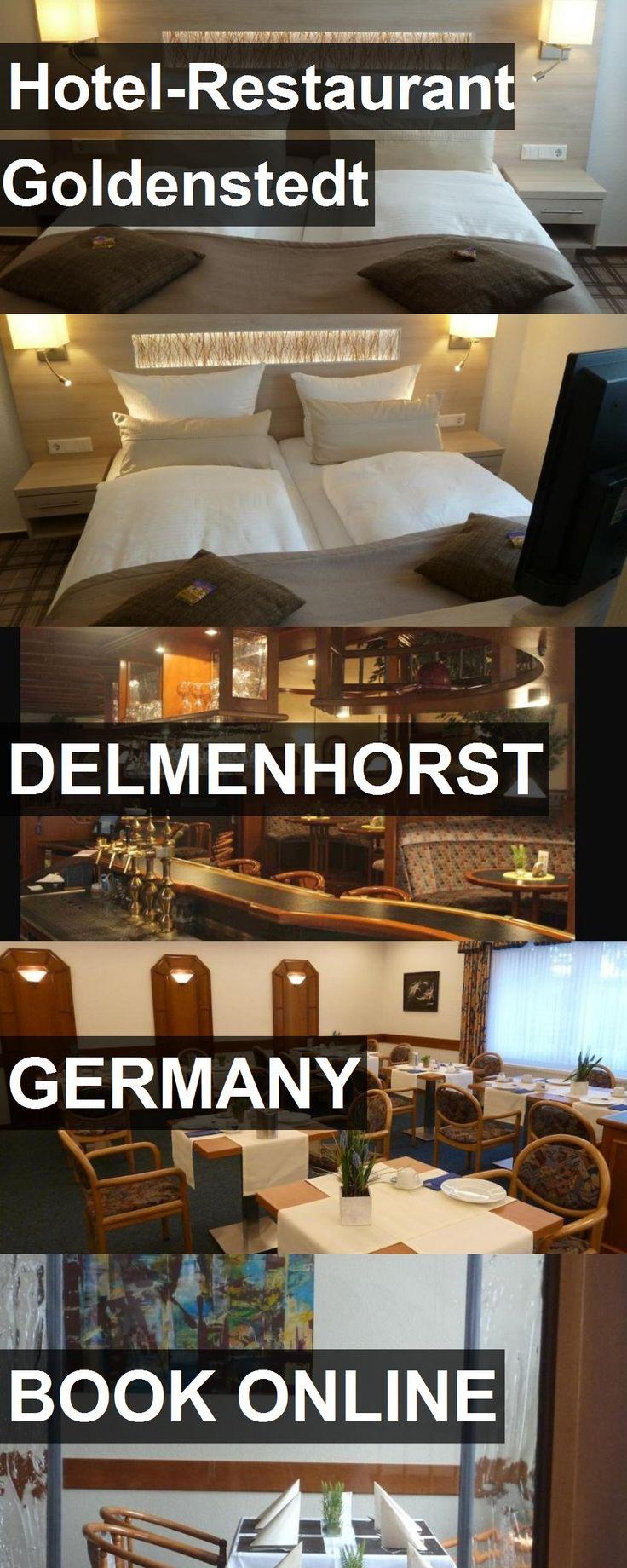 17 best AKZENT Hotel Borchers*** images on Pinterest