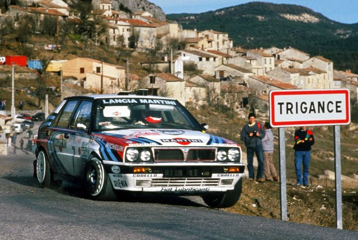 1989-martini-racing-lanci-delta-integrale-hf