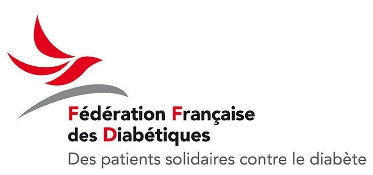 Assises AFD 2015 Bienvenue aux nombreux participants des ASSISES de l'Association Françaises des Diabétiques, présents en nombre à l'hôtel Institut de GRENOBLE. Pour plus d'informations : site de l'AFD et AFD38  Actualités et réservation en ligne sur http://www.institut-hotel.fr