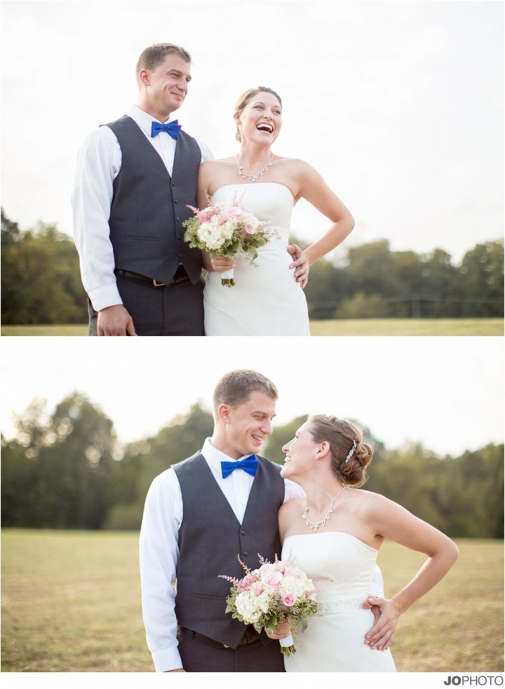 knoxville tn wedding photographer photographers in knoxville tn knoxville photographers wedding photographers knoxville