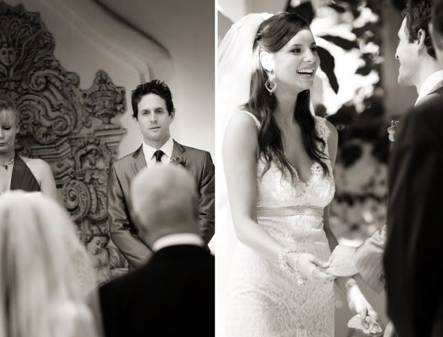 http://www.omiphotoblog.com/2010/11/glenn-howerton-and-jill-latiano-wedding.html